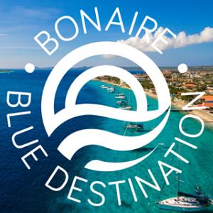 Divi Flamingo Beach Resort & Divi Dive Bonaire are proud to be a Bonaire Blue Destination