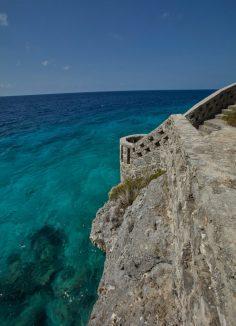 Bonaire_Island_FtOrange_42
