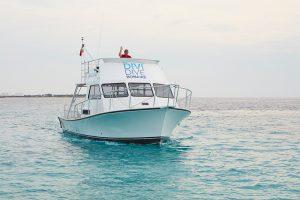 Divi Dive Boats 4