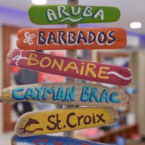 Bonaire_ScubaDiving_Diving_Boat_DiviDive_DiveShop_3