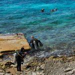 Bonaire_island_ShoreDiving_55