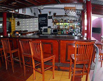 CaribbeanClubRestaurantBar2