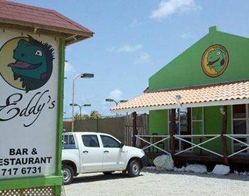 EddysBarRestaurant1