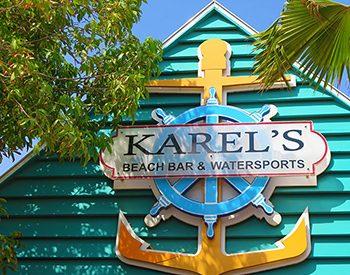 KarelsBeachBar1