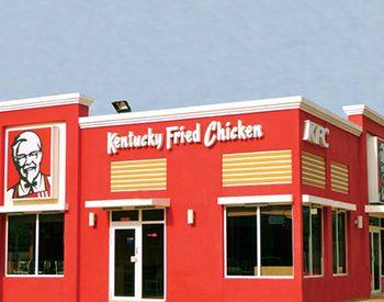 KentuckyFriedChicken1