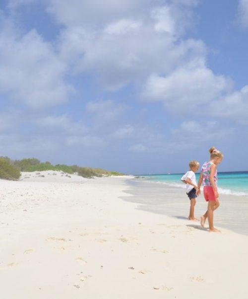 Kids_Klein_Bonaire