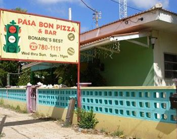 PasaBonPizza1