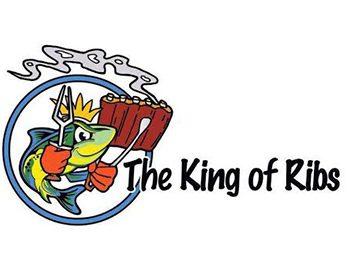 TheKingofRibs1