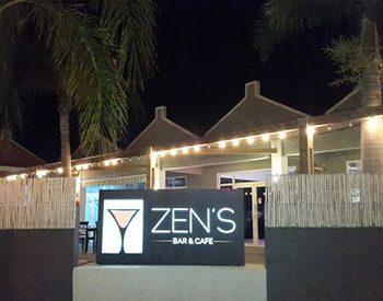 ZensBarCafe1