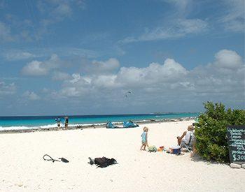 atlantis beach 2 xl