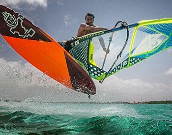 bonaireWindsurfing1