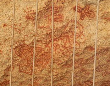onima-indian-inscriptions-4-xl