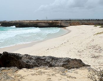 playa chikitu 1 xl