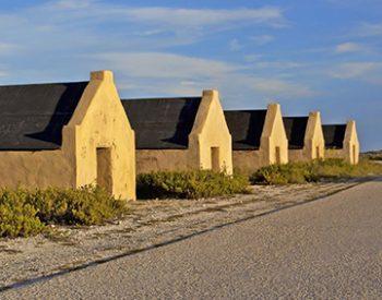 slave-huts-obelisks-1-xl