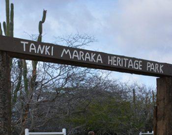 tanki-maraka-heritage-park1-1-xl