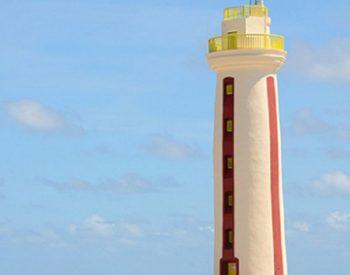 willemstoren-lighthouse-1-xl